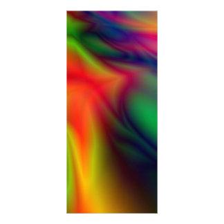 public domain-libre-abstracto-diseño-parte-remezcl tarjeta publicitaria