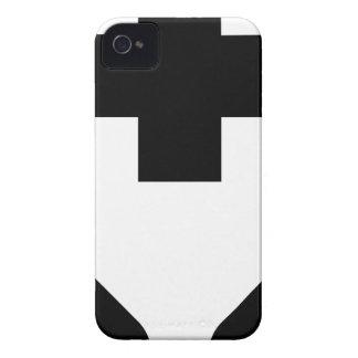 Public Health Case-Mate iPhone 4 Case