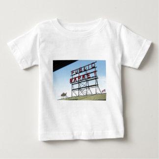 Public Market T-shirt