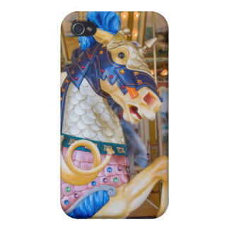 Public Museum of Grand Rapids iPhone 4/4S Covers