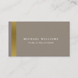 Public relations business cards templates zazzle public relations blue elegant professional business card colourmoves