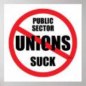 public suck
