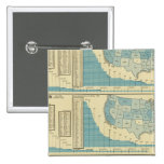Publicaciones y circulación pin