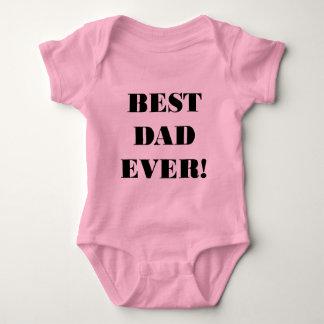 Publication1.png Baby Bodysuit