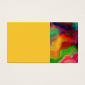 publicdomain2-free-abstract-design-share-remix-cre business card