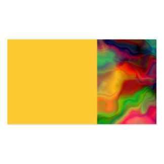publicdomain2-free-abstract-design-share-remix-cre Double-Sided standard business cards (Pack of 100)