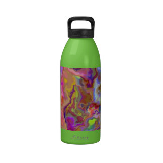 publicdomain4-free-abstract-design-share-remix-cre reusable water bottles