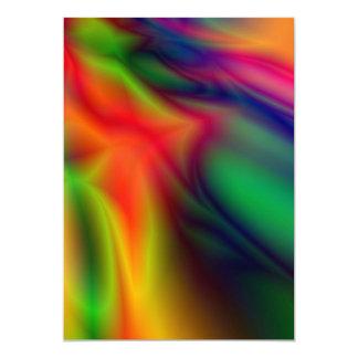 publicdomain-free-abstract-design-share-remix-crea card
