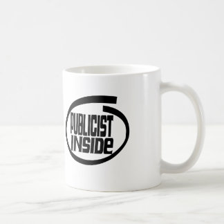 Publicist Inside Mugs