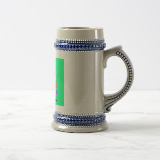 Pubs not just for christmas mug