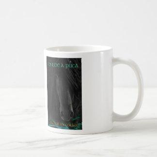 Puca mug