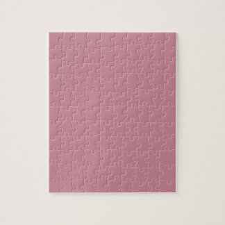 Puce Jigsaw Puzzles