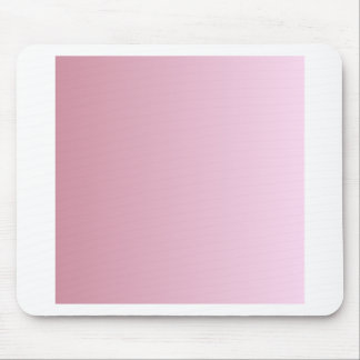 Puce to Pink Lace Vertical Gradient Mouse Pad