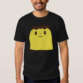 PUDDI PUDDI T-Shirt