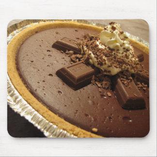 Puddin Pie Mouse Pad