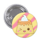 pudding button