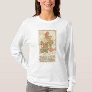 Puebla, Mexico T-Shirt
