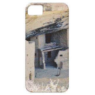 Pueblo iPhone 5 Cover