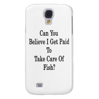 Puede usted creerme consigue pagado tomar el cuida