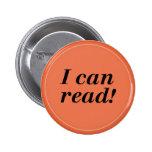 Puedo leer