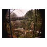 Puente 2-05-10 de Tallulah Arte Fotografico