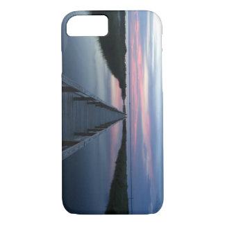 Puente al mar funda iPhone 7