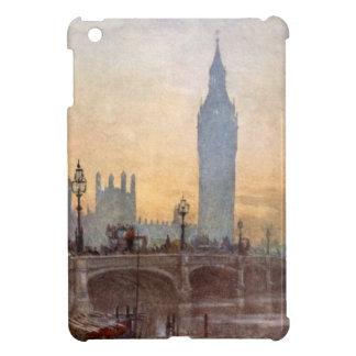 Puente Big Ben Londres Inglaterra de Westminster d