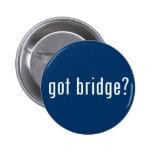 ¿puente conseguido? pin