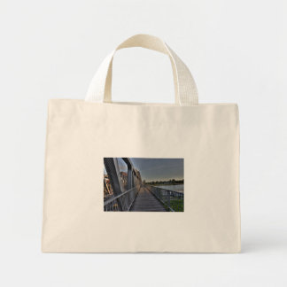 Puente de Bratislava Bolsas