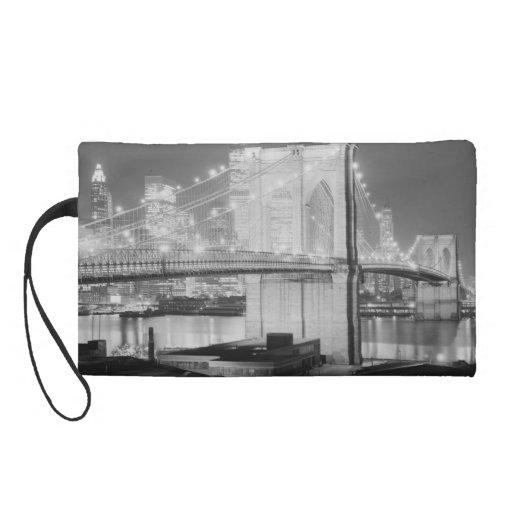 Puente de Brooklyn, 1982