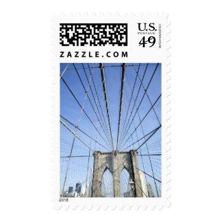 Puente de Brooklyn 2