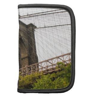 Puente de Brooklyn Organizador