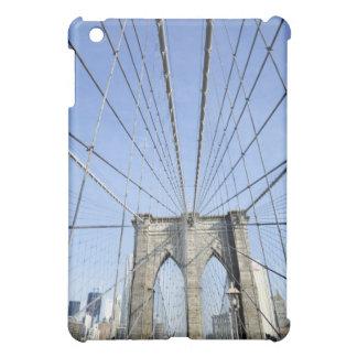 Puente de Brooklyn, Nueva York, NY, los E.E.U.U.