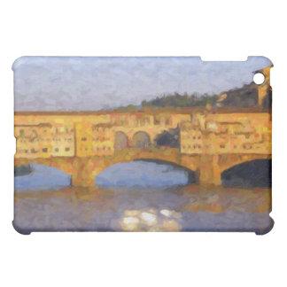 Puente de Florencia del italiano de Ponte Vecchio