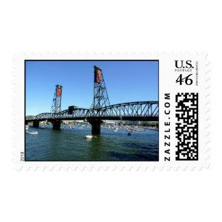Puente de Hawthorne -