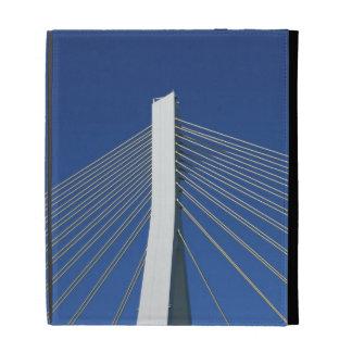 Puente de la bahía de Aomori, prefectura de Aomori