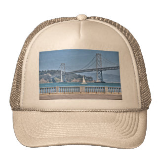 Puente de la bahía