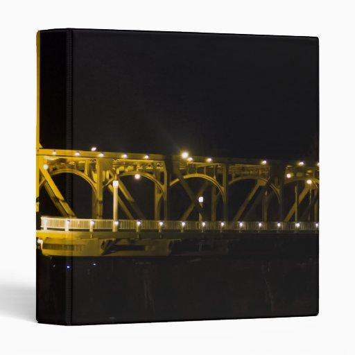 """Puente de la torre carpeta 1"""""""