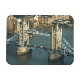 Puente de la torre, Londres Iman