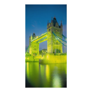 Puente de la torre, Londres, Inglaterra 2 Fotografías