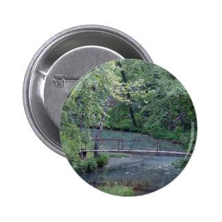 Puente de la vida pins