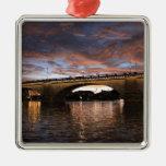 Puente de Londres Ornato