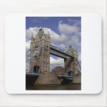 Puente de Londres Tapete De Ratones