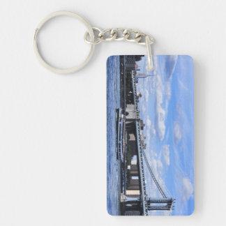 Puente de Manhattan, Empire State Building Llavero