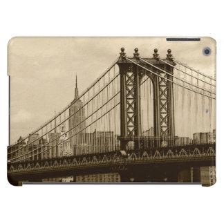 Puente de Manhattan Funda Para iPad Air