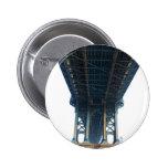 Puente de Manhattan Pin