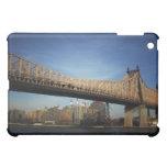 Puente de Queensboro, New York City