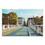 Puente de Roma Impresiones Fotográficas