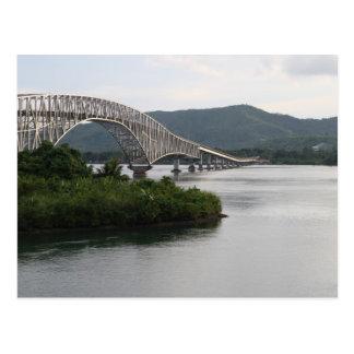 Puente de San Juanico Postales