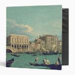 Puente de suspiros, Venecia c.1740